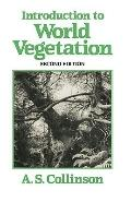 Introduction to World Vegetation