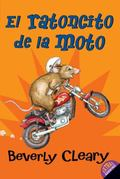 Ratoncito De LA Moto/the Mouse and the Motorcycle