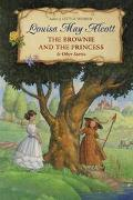 Brownie and the Princess & Other Stories