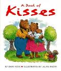 Book of Kisses