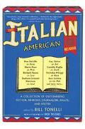 Italian American Reader