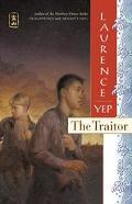 Traitor Golden Mountain Chronicles, 1885