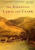 Essential Lewis and Clark