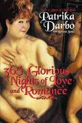 365 Glorious Nights of Love and Romance