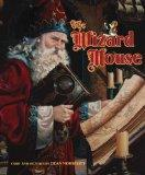 The Wizard Mouse