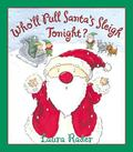 Who'll Pull Santa's Sleigh Tonight