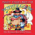 Mary Engelbreit's Mother Goose One-hundred Best Loved Verses