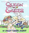Queen of Easter (Ann Estelle Series)