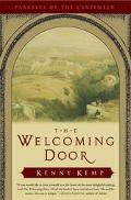 Welcoming Door