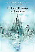 Leon, La Bruja Y El Ropera / Lion, the Witch, And the Wardrobe