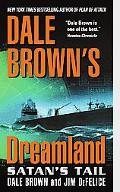 DALE BROWN'S DREAMLAND Armageddon