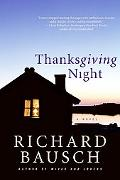 Thanksgiving Night A Novel