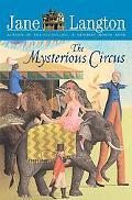 Mysterious Circus