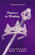 Princess in Waiting The Princess Diaries, Volume 4