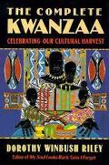 Complete Kwanzaa