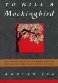 To Kill a Mockingbird,35th Anniversary