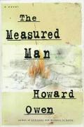 Measured Man