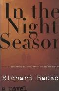 In the Night Season