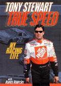 True Speed My Racing Life