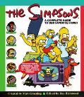 Simpsons' a Complete Guide to Our Favorite Family