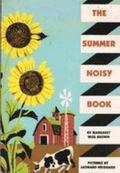 Summer Noisy Book - Margaret Wise Brown