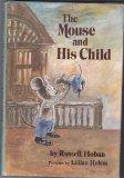 Mouse and His Child - Russell Hoban - Hardcover