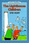 The Lighthouse Children: (I Can Read Book Series: Level 1)