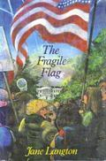 The Fragile Flag