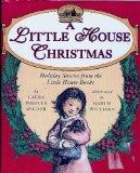 Little House Christmas (Little House Series)