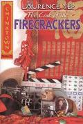 Case of the Firecrackers