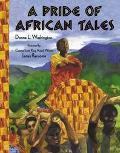 Pride of African Tales