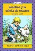 Josefina y la colcha de retazos: (Ya Se Leer: Level 3) (The Josefina Quilt Story) (I Can Rea...