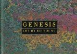Genesis - Ed Young - Hardcover