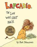 Lafcadio The Lion Who Shot Back