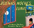Buenas Noches Luna / Goodnight Moon