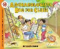 Archaeologists Dig for Clues - Kate Duke - Hardcover
