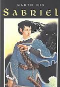 Sabriel