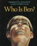 Who Is Ben?