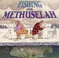 Fishing for Methuselah