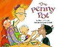 Penny Pot - Stuart J. Murphy