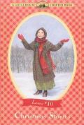 Christmas Stories: (Little House Chapter Book Series: The Laura Years #10) - Laura Ingalls W...