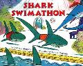 Shark Swimathon (MathStart)
