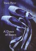 Dance of Sisters
