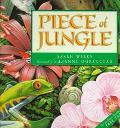 Piece of Jungle