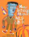 Happy Birthday, Frankie