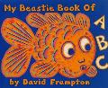My Beastie Book of ABC Rhymes and Woodcuts
