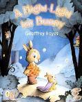 Night-Light for Bunny