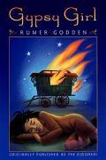 Gypsy Girl - Rumer Godden