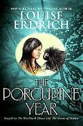 Porcupine Year