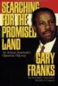 Searching for the Promised Land: An African-American's Optimistic Odyssey
